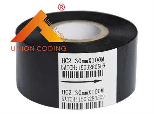 HC2型打码色带