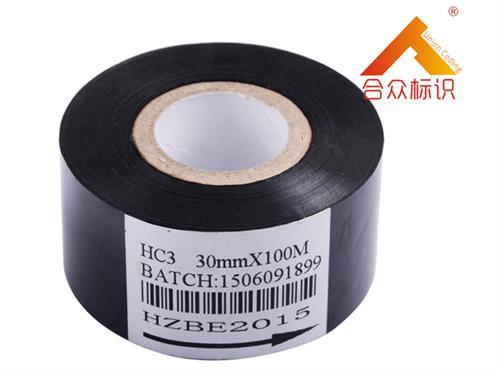 HC3型打码色带